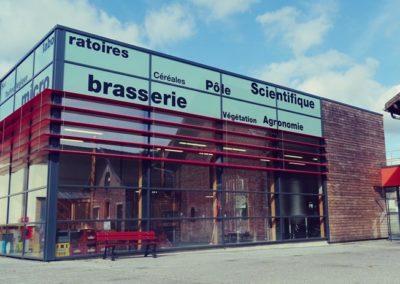 CADRE-DE-VIE-LycÇe-biotech-Moyens-pÇdagogique-La-brasserie-1