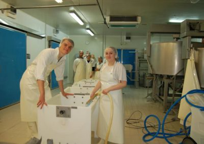 CADRE-DE-VIE-Lycee-3-Chenes-Fromagerie-3