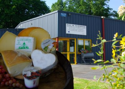 EXPLOITATION-FROMAGRIE-Lycce-3-Chenes-Le-Quesnoy