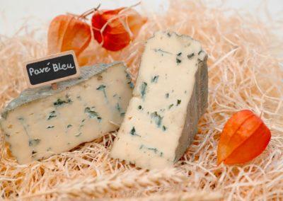 EXPLOITATION-PRODUITS-Pave-Bleu-2-Ferme-de-Potelle-Le-Quesnoy